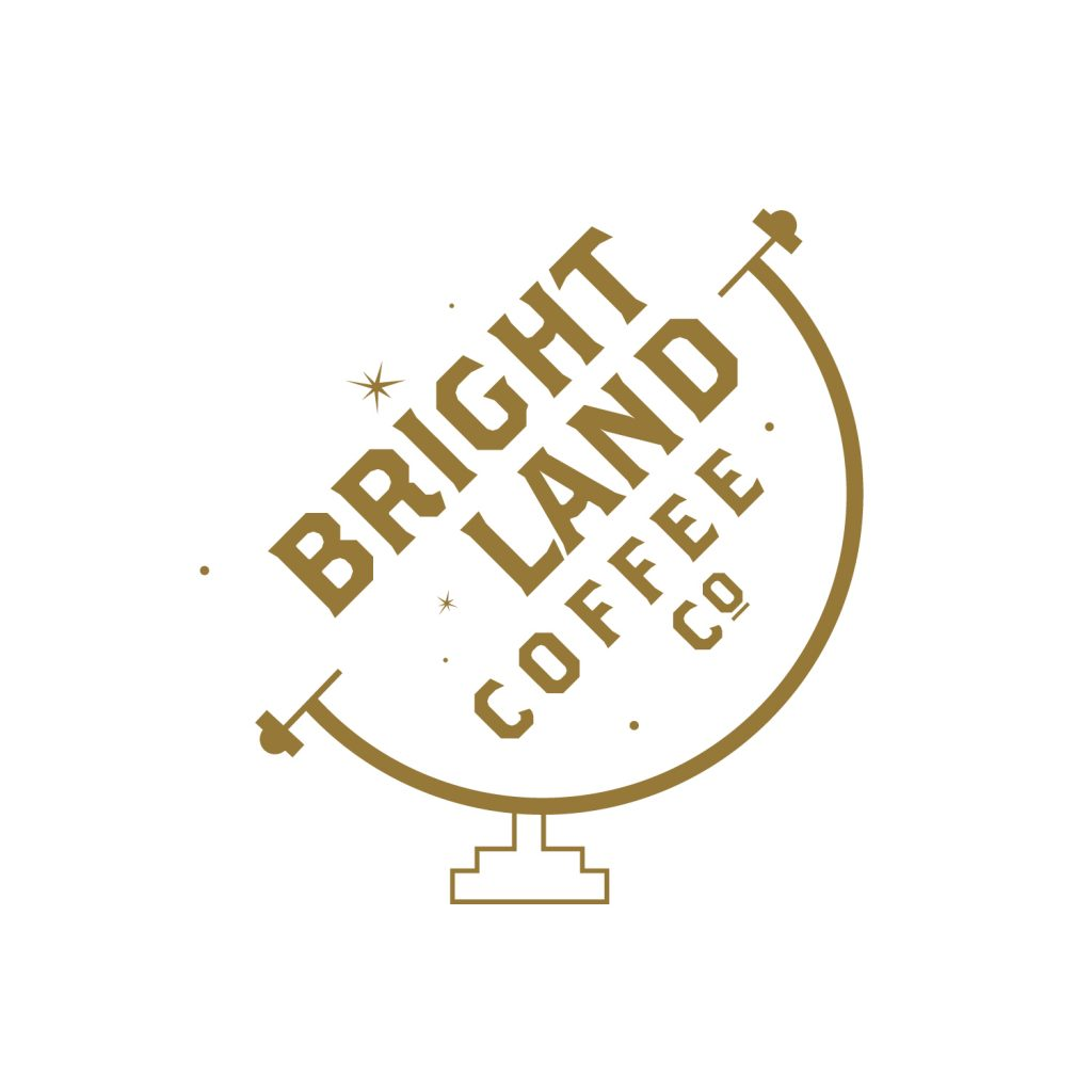 """""""The low entry cost (compared to other 1kg roasters) allowed me to bootstrap my business. Making it possible to get up and running quickly. It allowed me to roast coffee in a commercial kitchen with just a range hood, a costly build out was not necessary."""" - Gary Lambert"""